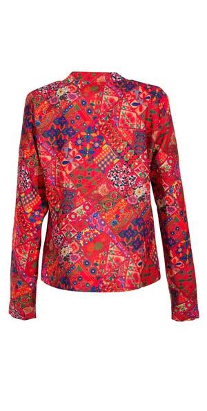 pisana jakna P VE15843 R 1 -