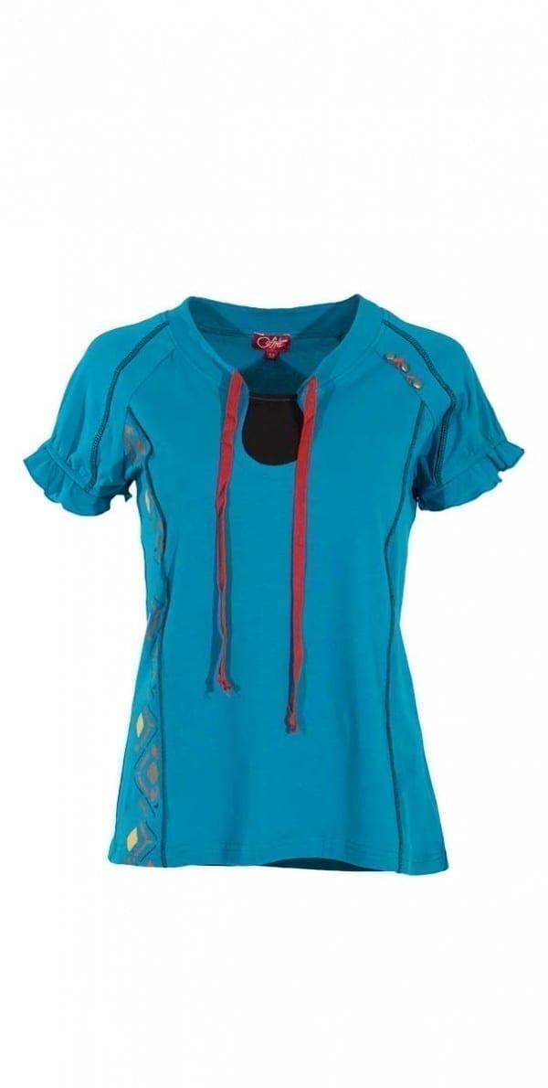 13769_Tee_shirt_manches_courtes_6