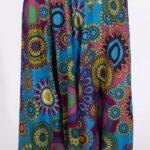Harem hlače PA15360C (4)