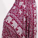 Harem hlače PA16625 (2)