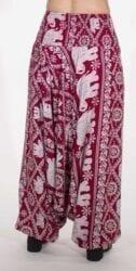 Harem hlače PA16625 (3)