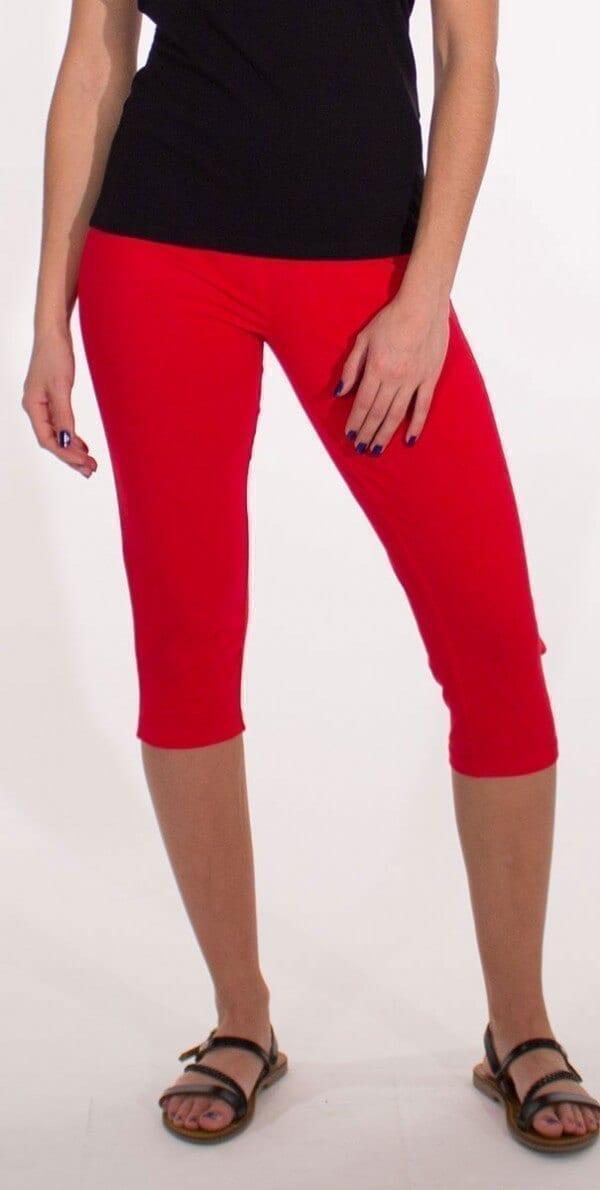 Kapri hlače pa16616 (1)
