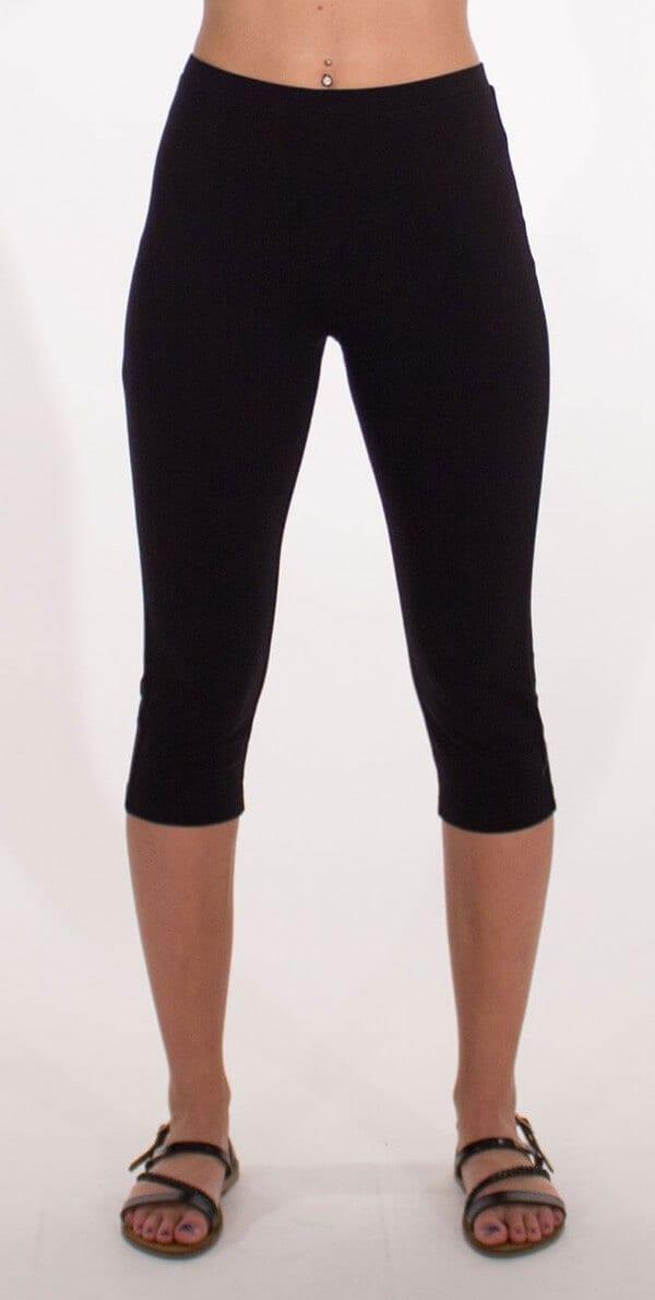 Kapri hlače pa16616 (2)