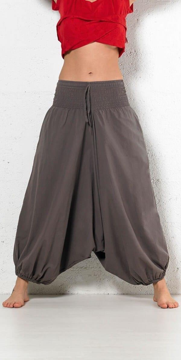 harem hlače PA14187 (1)