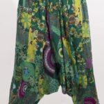 harem hlače PA16575 (1)