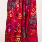 harem hlače PA16575 (4)