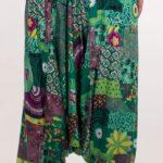 harem hlače PA16575 (5)