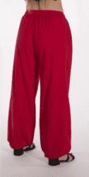 Bombažne hlače PA16335 (13)