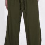 Bombažne hlače PA16335 (14)