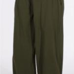 Bombažne hlače PA16335 (15)