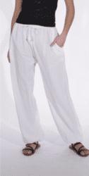 Bombažne hlače PA16335 (16)