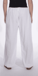 Bombažne hlače PA16335 (17)