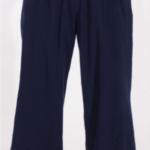 Bombažne hlače PA16335 (18)