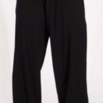 Bombažne hlače PA16335 (19)