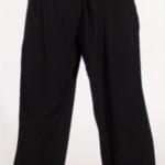 Bombažne hlače PA16335 (20)