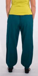 Bombažne hlače PA16335 (21)