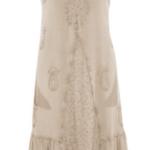 Obleka RO16312 (1)