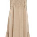 Obleka RO16312 (2)