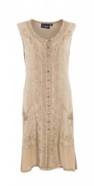 Obleka RO16314 (1)