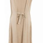 Obleka RO16314 (2)