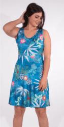 Obleka RO16514 (2)
