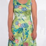 Obleka RO16514 (3)