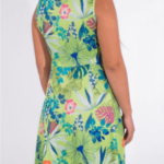 Obleka RO16514 (4)