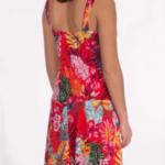 Poletna obleka RO16501 (5)