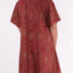 Poletna obleka RO16505 (3)