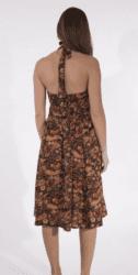 Poletna obleka RO16511 (4)