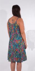 Poletna obleka RO16565 (3)