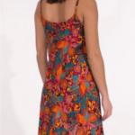 Poletna obleka RO16565 (5)