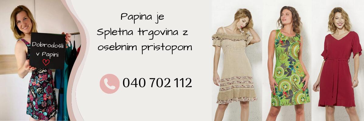 papina-banner-1