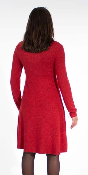 RO16431red2 -