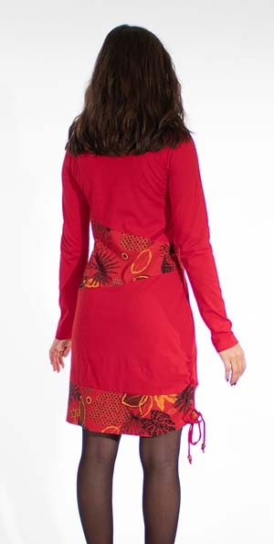 RO16435red2 -