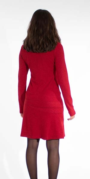 RO16463red1 -