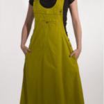 Dolga obleka RO16336 (4)