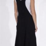 Dolga obleka RO16336 (6)