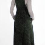 Dolga obleka RO16402 (2)