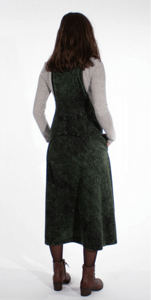 Dolga obleka RO16402 2 -