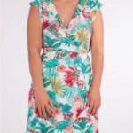 Poletna obleka RO16551 (1)