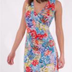 Poletna obleka RO16499 (4)