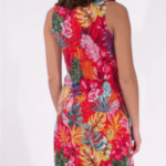 Poletna obleka RO16499 (5)