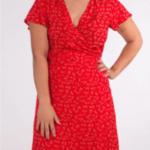 Poletna obleka RO16543 (1)