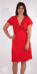 Poletna obleka RO16543 (2)