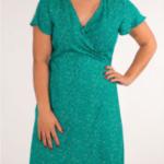 Poletna obleka RO16543 (3)
