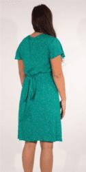 Poletna obleka RO16543 (4)