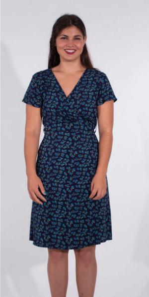 Poletna obleka RO16543 (5)