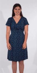 Poletna obleka RO16543 (8)