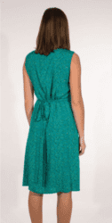 Poletna obleka RO16544(6)